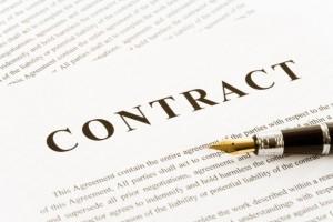 Udover ansættelseskontrakten, findes den uskrevne kontrakt der tilgodeser begge parter i den gensidige forhold med respekt for hinandens behov.
