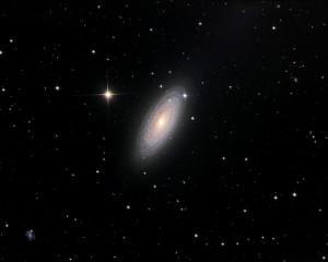 B - NGC2841-02b